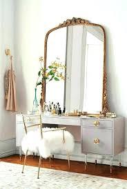 vintage inspired bedroom ideas vintage inspired furniture furniture design