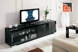 the different media entertainment units and furniture for your