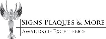 trophies plaques signs awards shop in virginia va