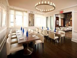 100 restaurants with private dining rooms restaurants with