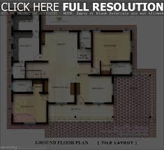 100 500 sq ft house plans home design 500 sq ft ideas fancy