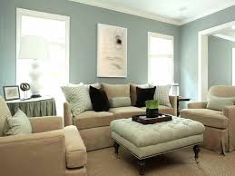 what color to paint small living room u2013 iner co