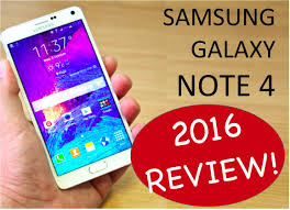 black friday samsung note 4 samsung galaxy note 4 in 2016 2017 review should you buy this