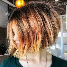 best haircolors for bobs 5645 best hair styles images on pinterest hair ideas hairstyle