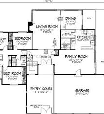 Tiny House Floor Plan Maker Tiny House Floor Plans One Level Trend Home Design And Decor Tiny
