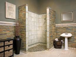 house bathroom bathroom modern bathroom design with roman shower
