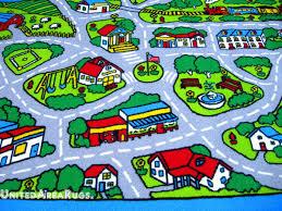 kids car rugs cievi u2013 home