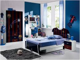 Bedroom Furniture For Teens In Small Spaces Home Furniture Style Room Room Decor For Teenage