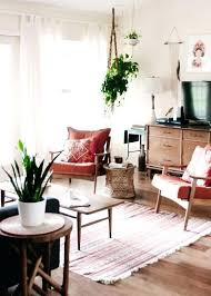 Mid Century Modern Living Room Chairs Luxury Mid Century Modern Living Room And Gorgeous Airy Mid