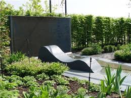 Small Backyard Privacy Ideas Landscaping For Privacy In Small Backyard