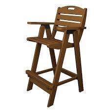 127 best billiard factory bar stools images on pinterest