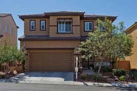 4 bedroom apartments in las vegas las vegas nv attractive 4 bedroom house for rent manchester 4