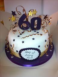 60 yrs birthday ideas 60 birthday cakes ideas 22 10 year birthday cake awesome best 25