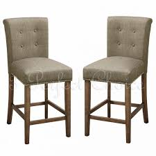 outstanding counter height bar stool highest quality decoreven
