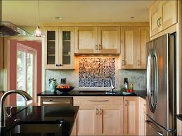 top corner kitchen cabinet ideas ideas for corner kitchen cabinets photos gallery of awesome ideas
