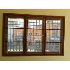windows design for home in india astonishing window brightchat co