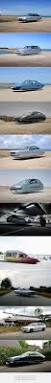 futuristic flying cars best 25 flying car ideas on pinterest future flying cars real