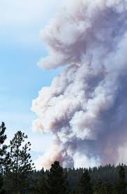 Wild Fire Cle Elum Wa by Upper County Fire To Be Less Active Today News Dailyrecordnews Com