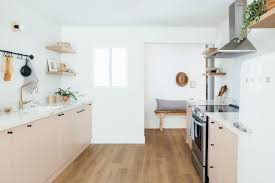 small kitchen paint ideas with wood cabinets 10 small kitchen paint colors to open up your space