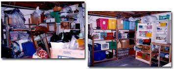 before and after photos yea or nay your organizing business