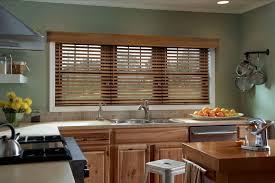 Argos Wooden Venetian Blinds Wood Window Blinds Wooden Vertical Home Depot Venetian For Bay