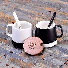 wedding gift mugs stylish wedding gift coffee mugs fernweh jewelry
