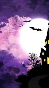 1080 x 1920 halloween background halloween background hq desktop wallpaper 14398 baltana