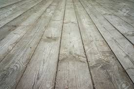 nature good perspective warm wooden outdoor floor with pine