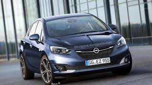 opel 2014 models opel astra images specs and news allcarmodels net