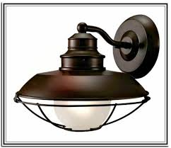 Exterior Wall Sconce Light Fixtures Amazing Outdoor Wall Mounted Lighting Fixtures With Outlet All