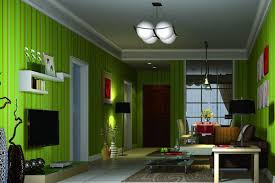 amusing living room yes yes go along with green living room then