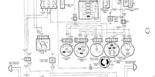 wiring diagrams 7 wire thermostat air conditioner in white rodgers