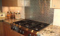 Home Depot Backsplash Kitchen by Exquisite Plain Stick Tiles For Backsplash Peel And Stick