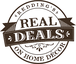 deal sites for home decor home decor