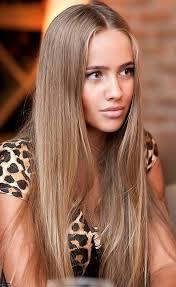 Light Brown Hair Extensions Natural Light Brown Hair Extensions Indian Remy Hair