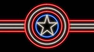 captain america wallpaper free download captain america shield wallpapers and pictures download for free