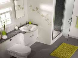 simple bathroom decorating ideas simple apartment bathroom