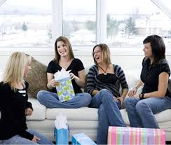 home party plans party plan software for direct selling home party plan companies
