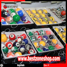 snooker table tennis table small snooker table ball table tennis table tennis billiards toys