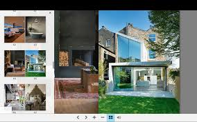 j t home design reviews interior design ideas android apps on google play