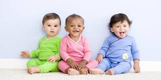 old fashioned unisex names what your child u0027s name says about
