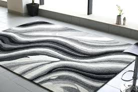 Modern Area Rugs Sale Black And White Area Rugs For Sale Bright Modern Area Rugs Randy