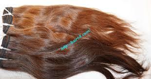 wavy hair extensions 24 inch wavy hair extensions best quality