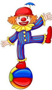 clown graphics 89 clown graphics backgrounds clowns картинки детские clip clown crafts and