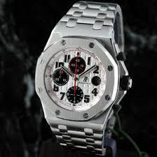 best swiss audemars piguet royal oak offshore replica watches