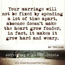 wedding quotes about time wedding quotes about family and friends best images collections
