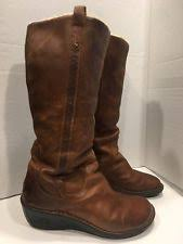 s wedge boots australia ugg australia platform wedge casual boots for ebay