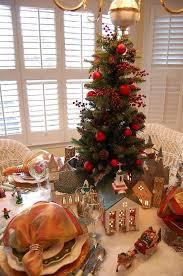 40 beautiful tree decoration ideas