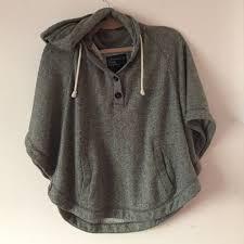 the 25 best hoodie sale ideas on pinterest cheap nike hoodies