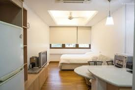 3 bedroom apartment for rent 3 bedroom apartments nyc exterior remodelling download 2 bedroom